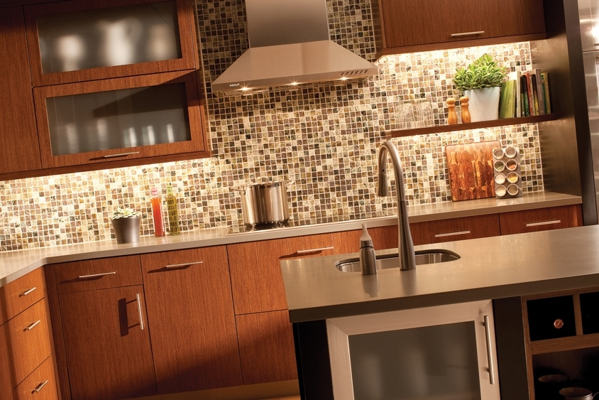 Dura Supreme Cabinetry | Beautiful Kitchens