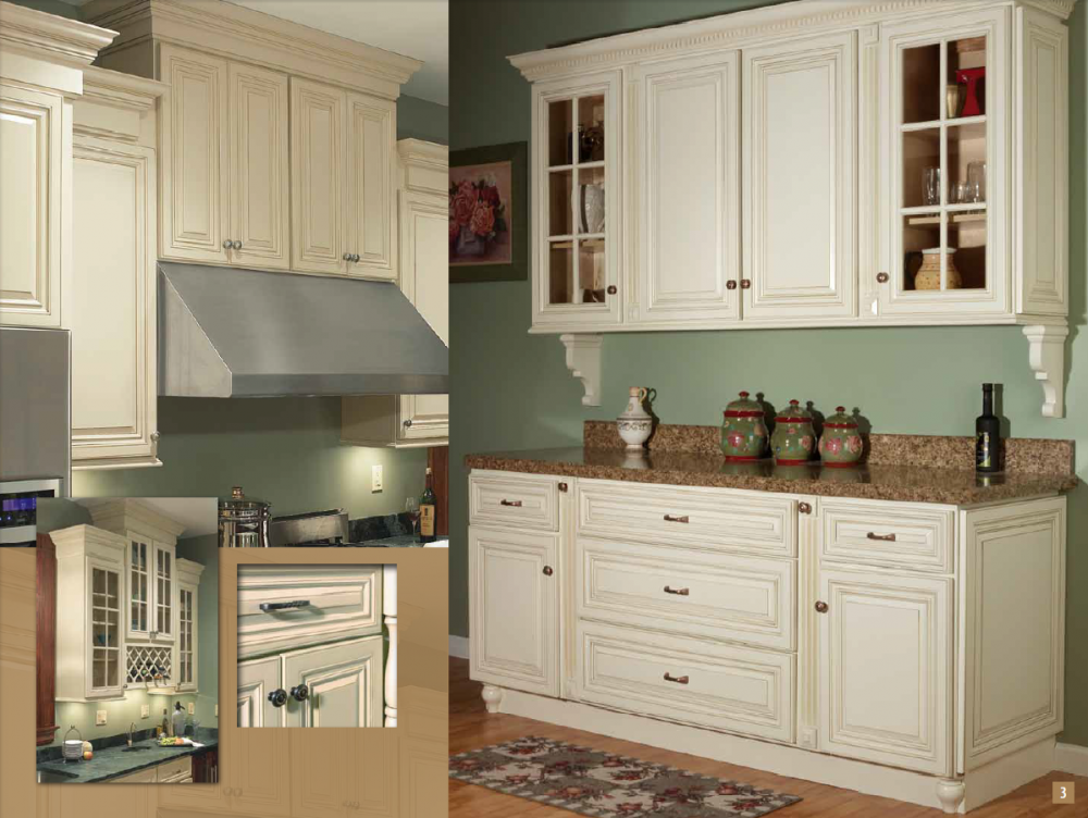 Jsi cabinetry beautiful kitchens for Cabinetry kitchen cabinets