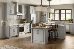barnett-duraform-stone-kitchen-680x440