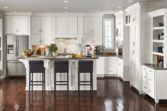 clifton-duraform-kitchen-linen-680x440