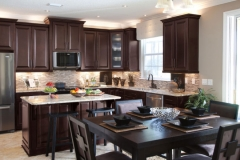 cumberland-cherry-java-kitchen-2011-680x440