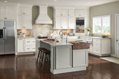 downing-duraform-linen-duraform-stone-kitchen-680x440