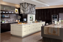 lausanne-maple-espresso-duraform-silk-kitchen