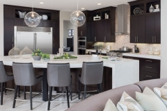 lausanne-maple-espresso-kitchen-olympia-ridge-680x440