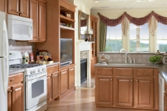 scottsdale-maple-mocha-glaze-kitchen-2007