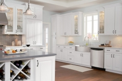 sierra-vista-painted-maple-linen-kitchen-680x453