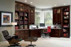 sonoma-cherry-java-home-office-1