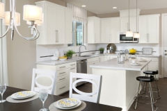 sonoma-painted-linen-kitchen-lillian